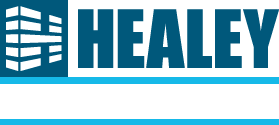 Healey Construction & Maintenance